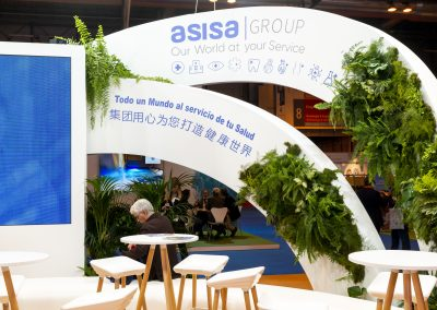 Asisa Group
