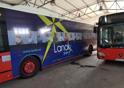 Lanak Group